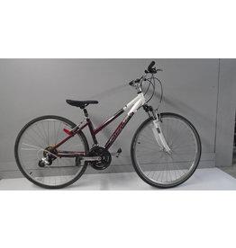"Vélo usagé hybride Opus 15"" - 11170"