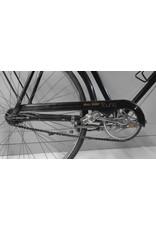 Vélo usagé antique Raleigh 2