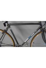 """Vélo usagé de ville Mikado 20"""" - 11335"""
