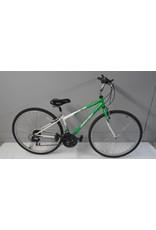 """Vélo usagé hybride Miele 14"""" - 11197"""