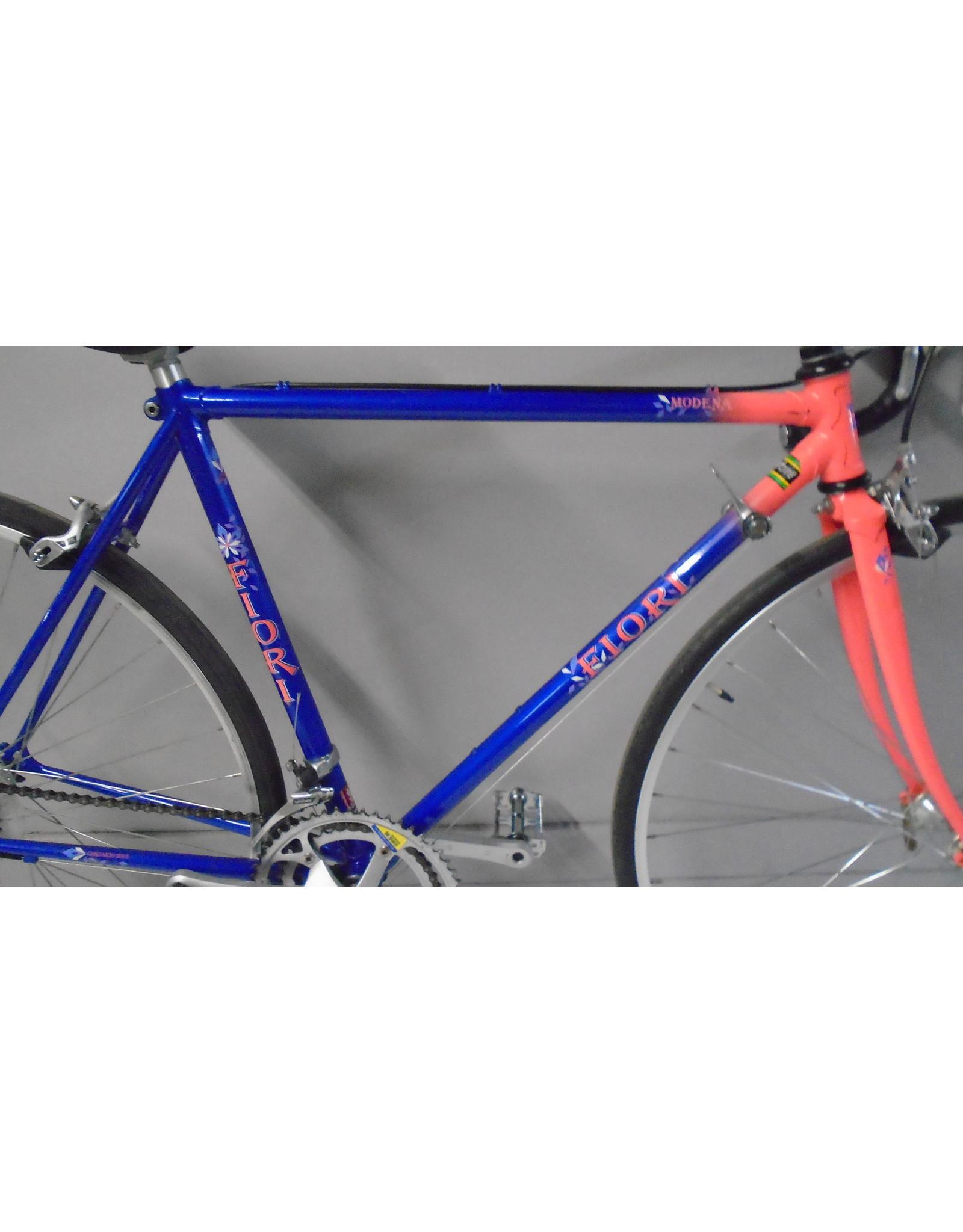 "Vélo usagé de route Fiori 20"" - 11293"