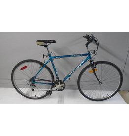 "Vélo usagé hybride Leader 20"" - 11257"