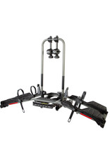 Buzz Rack E-HORNET H2 (2 E-bikes)