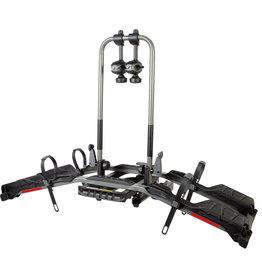 Buzz Rack E-HORNET H2 (2 Vélos Électriques)