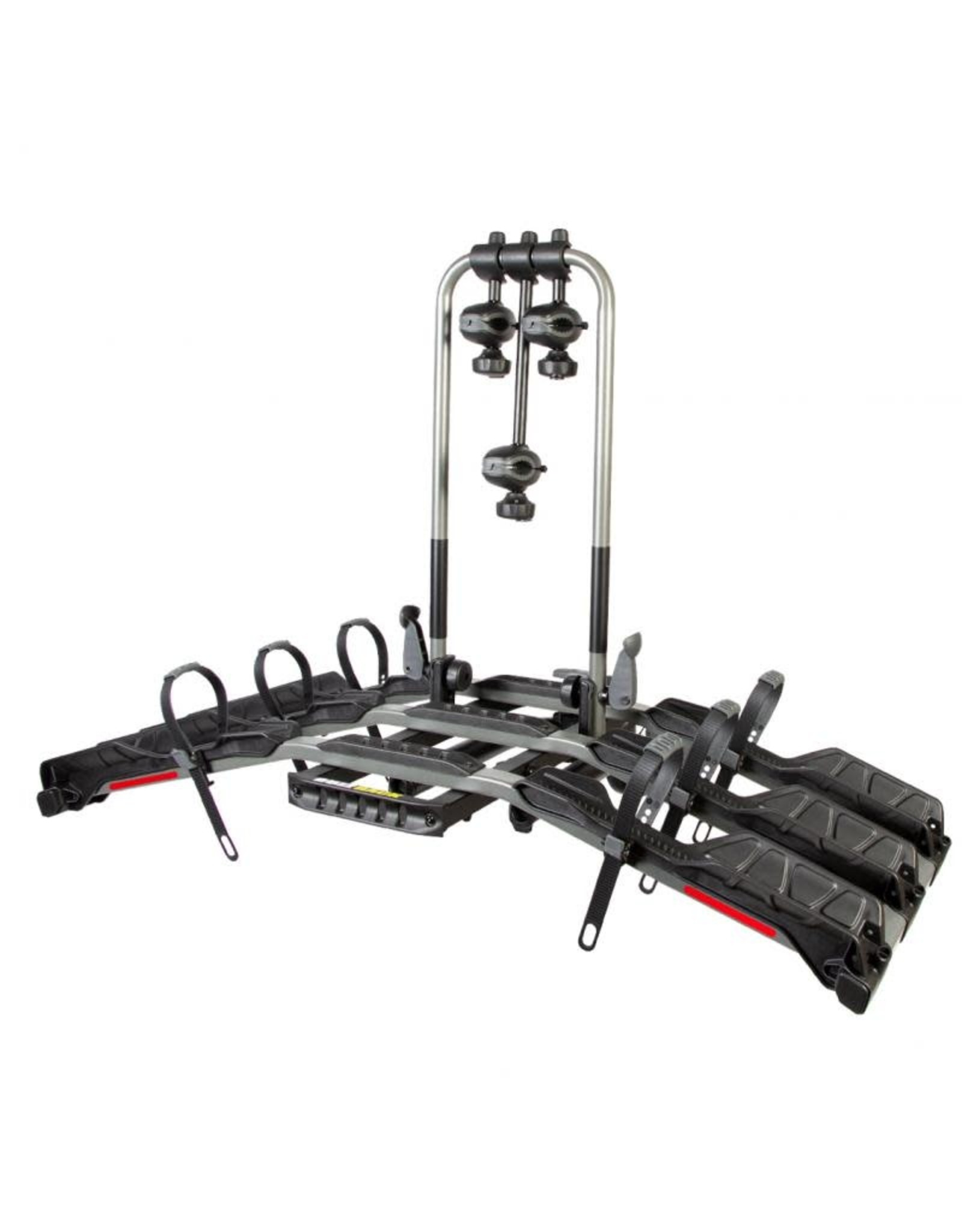Buzz Rack E-HORNET H3 (3 E-bikes)