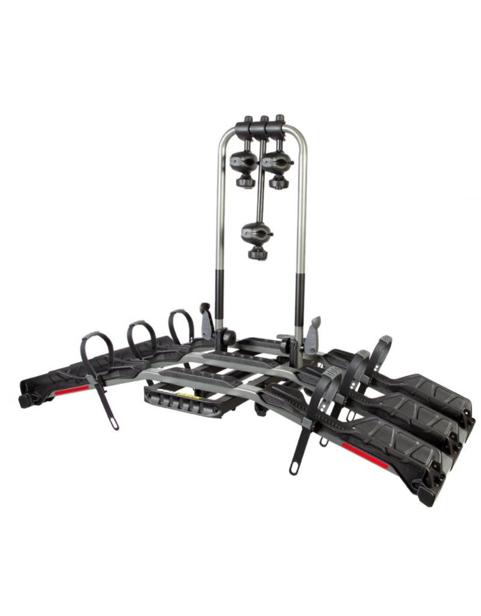 Buzz Rack E-HORNET H3 (3 Vélos Électriques)