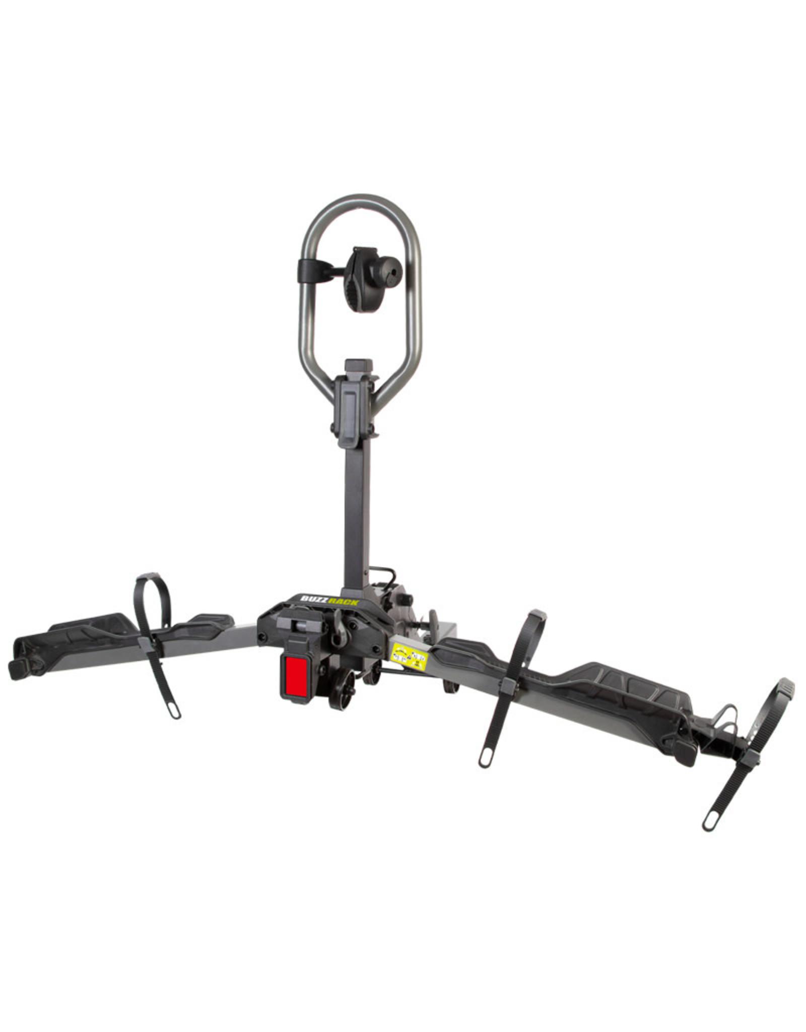 Buzz Rack E-SCORPION H1 (1 Vélo Électrique)