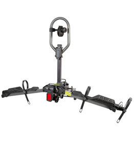 Buzz Rack E-SCORPION H1 (1 E-bike)