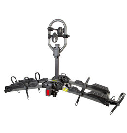 Buzz Rack E-SCORPION H2 ( 2 E-bikes)