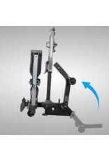 Buzz Rack E-SCORPION H2 ( 2 Vélos Electriques)