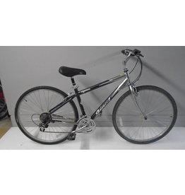 "Vélo usagé hybride Giant 17"" - 11349"