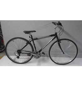 """Vélo usagé hybride Norco 16"""" - 11481"""