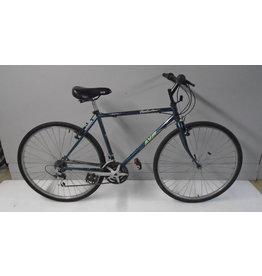 """Vélo usagé hybride AVP 20"""" - 11312"""
