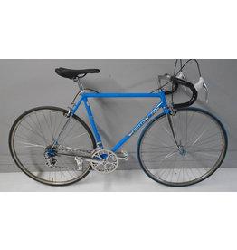 """Vélo usagé de route Erregi 21"""" - 11116"""
