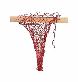 Tough-1 Portable Loading Frame for Hay Nets