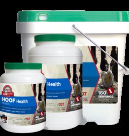 Formula 707 HOOF HEALTH (10# Bucket)