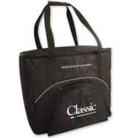CLASSIC Professional Rope Bag Blk Classic