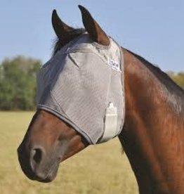 Cashel Fly Mask Horse std