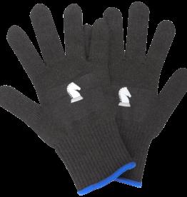 CLASSIC Barn Gloves Pair