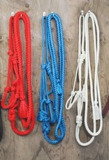 Professional's Choice Ranch Hand Halter & Lead