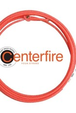 Fast Back Centerfire Head Rope