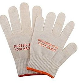 CLASSIC Rope Gloves