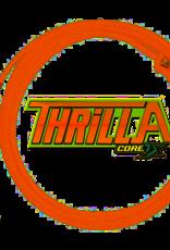 Cactus Thrilla Heel Rope