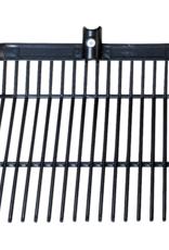 Cashel Manure Fork 18tine black