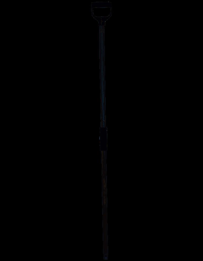 Cashel Manure Fork collapsible handle