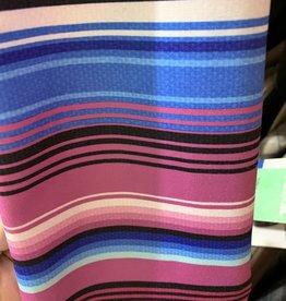 Rosie Stitches Rosie Stitches Tail Bags