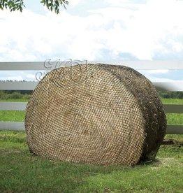 "Hay Chix Large Bale Net 1 3/4""- 6' x 6"
