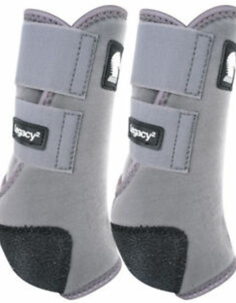 CLASSIC Legacy2 Protective Boots