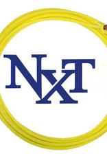CLASSIC NXT4 Heel Rope