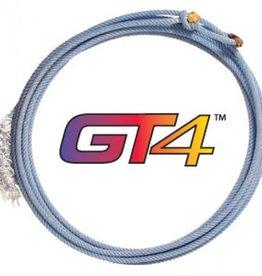 RATTLER GT4 Head Rope