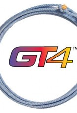 RATTLER GT4 Lite Heel Rope