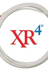 CLASSIC XR4 Lite Heel Rope
