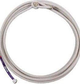 RATTLER Striker Calf  Ropes