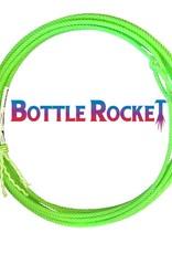 Fast Back Bottle Rocket Kids Ropes