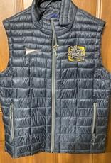 Fast Back Puffer Vest