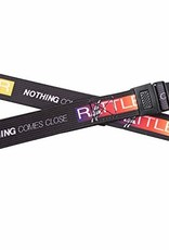 RATTLER Rope Strap Elastic Rattler