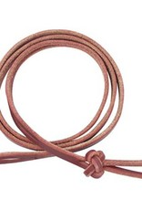 MARTIN Rope Strap w/Button Knot