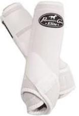 Professional's Choice Vtech Elite Front Sport Boots