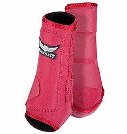 Relentless Tall Skid Boot