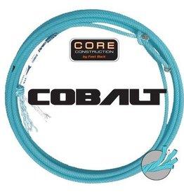 Fast Back Cobalt Heel Rope
