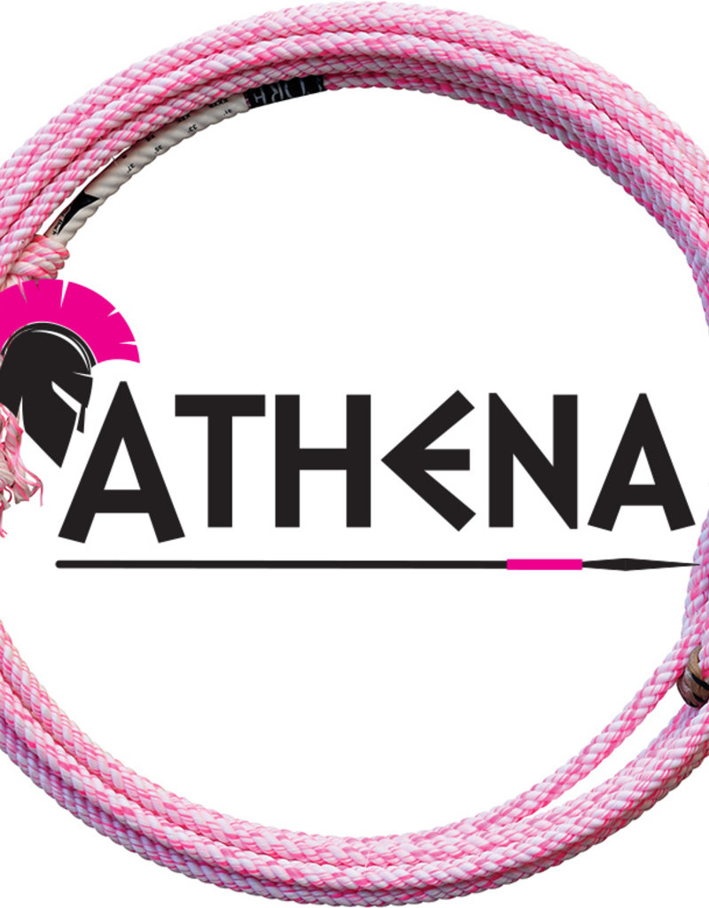 Fast Back Fast Back Athena Breakaway Rope