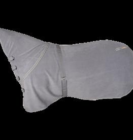 WEQUINE Cooler Blanket