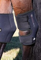 Professional's Choice Theramic Hock Boot Medium
