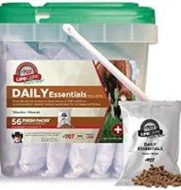 Formula 707 Daily Fresh Packs DAILY ESSENTIALS FRESH PACKS (56-Day Supply)