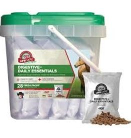 Formula 707 DIGESTIVE + DAILY ESSENTIALS Combo Daily Fresh Packs (28-Day Supply)