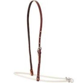 MARTIN Noseband Single Rope